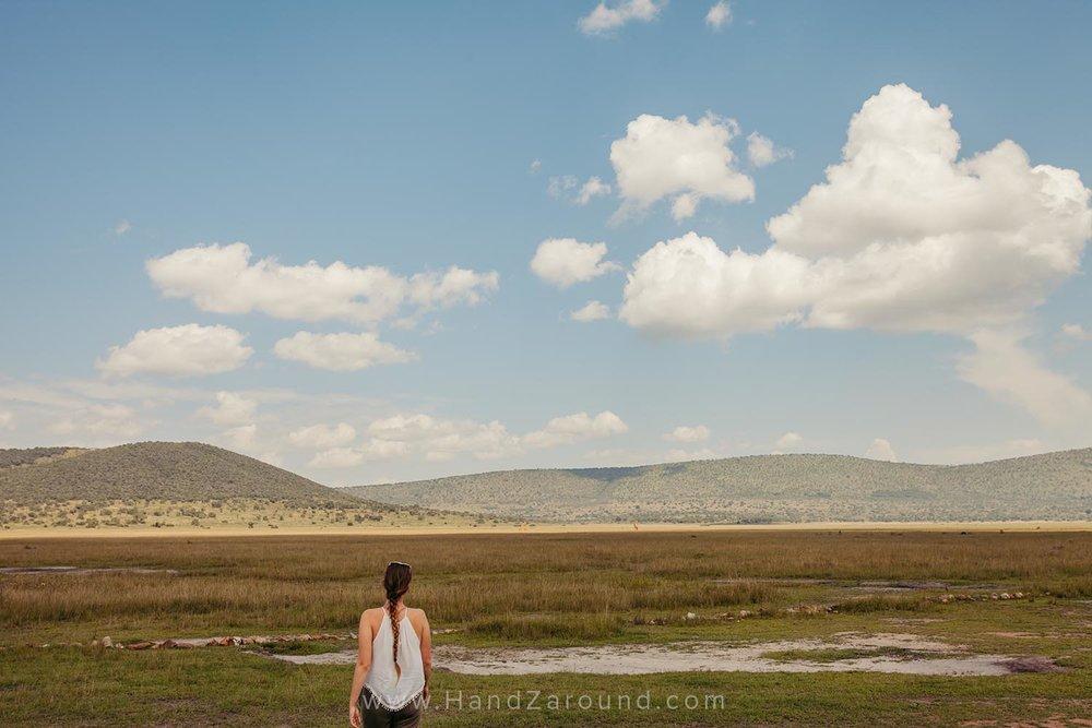 087_HandZaround_Akagera_African_Parks_Rwanda_East_Africa.jpg