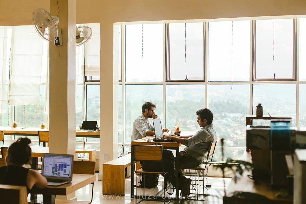 inzora cafe where to have coffee in kigali handzaround rwanda.jpg