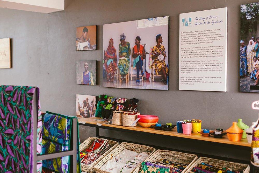 nyamirambo womens centre kigali rwanda boutique tours handzaround.jpg