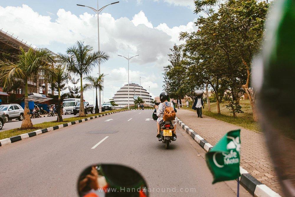 Safe motos kigali rwanda how to move around kigali handzaround.jpg