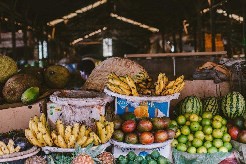 Kimironko Market Kigali Rwanda What to do city guide Handzaround.jpg