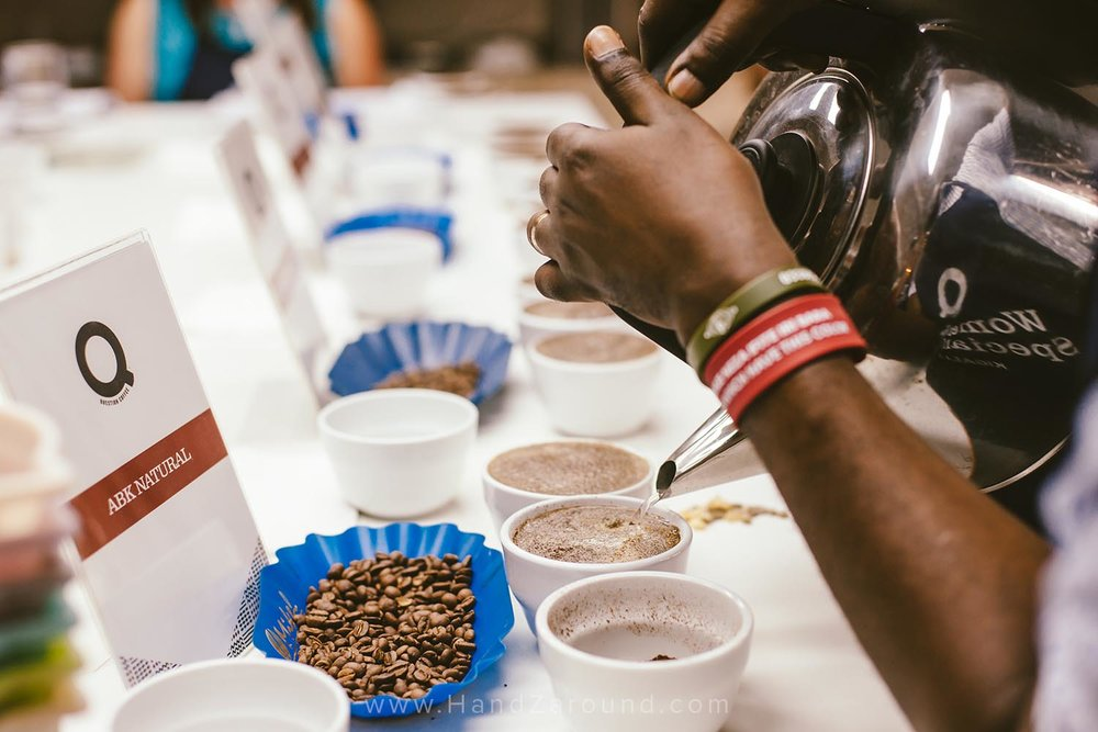 0005_Where to eat drink coffee Question Coffee Masterclass in Kigali GoKigali Boutique Rwanda HandZaround City Guide.jpg