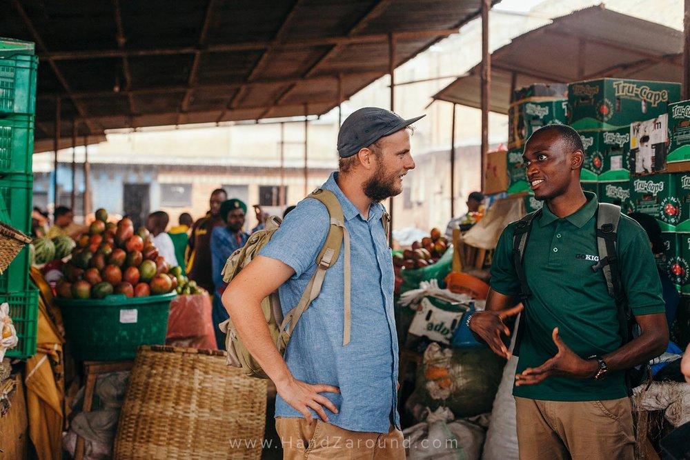 011_Go_Kigali_Tours_&_Boutique_Rwanda_HandZaround_Watermark.jpg