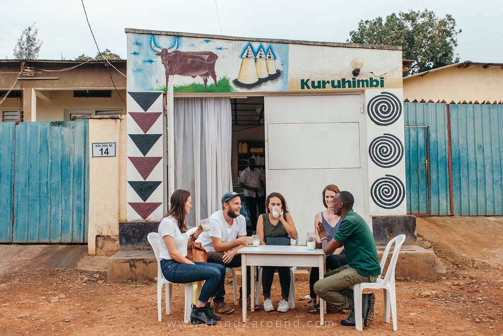 067_Go_Kigali_Tours_&_Boutique_Rwanda_HandZaround_Watermark.jpg
