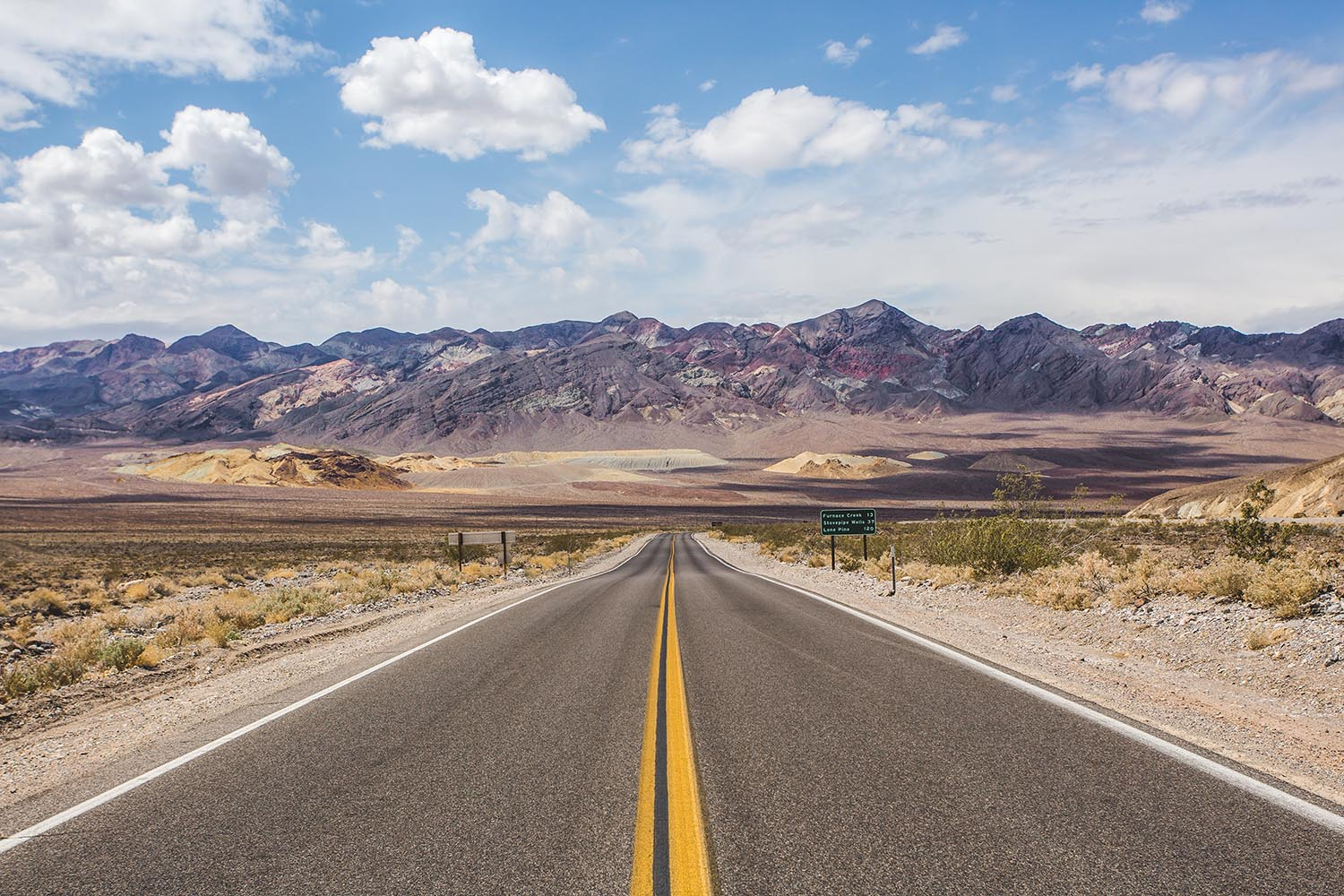 An Ultimate Guide For An All American Road Trip Handzaround
