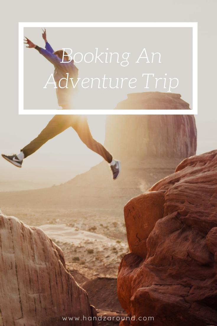 Booking An Adventure Trip.jpg
