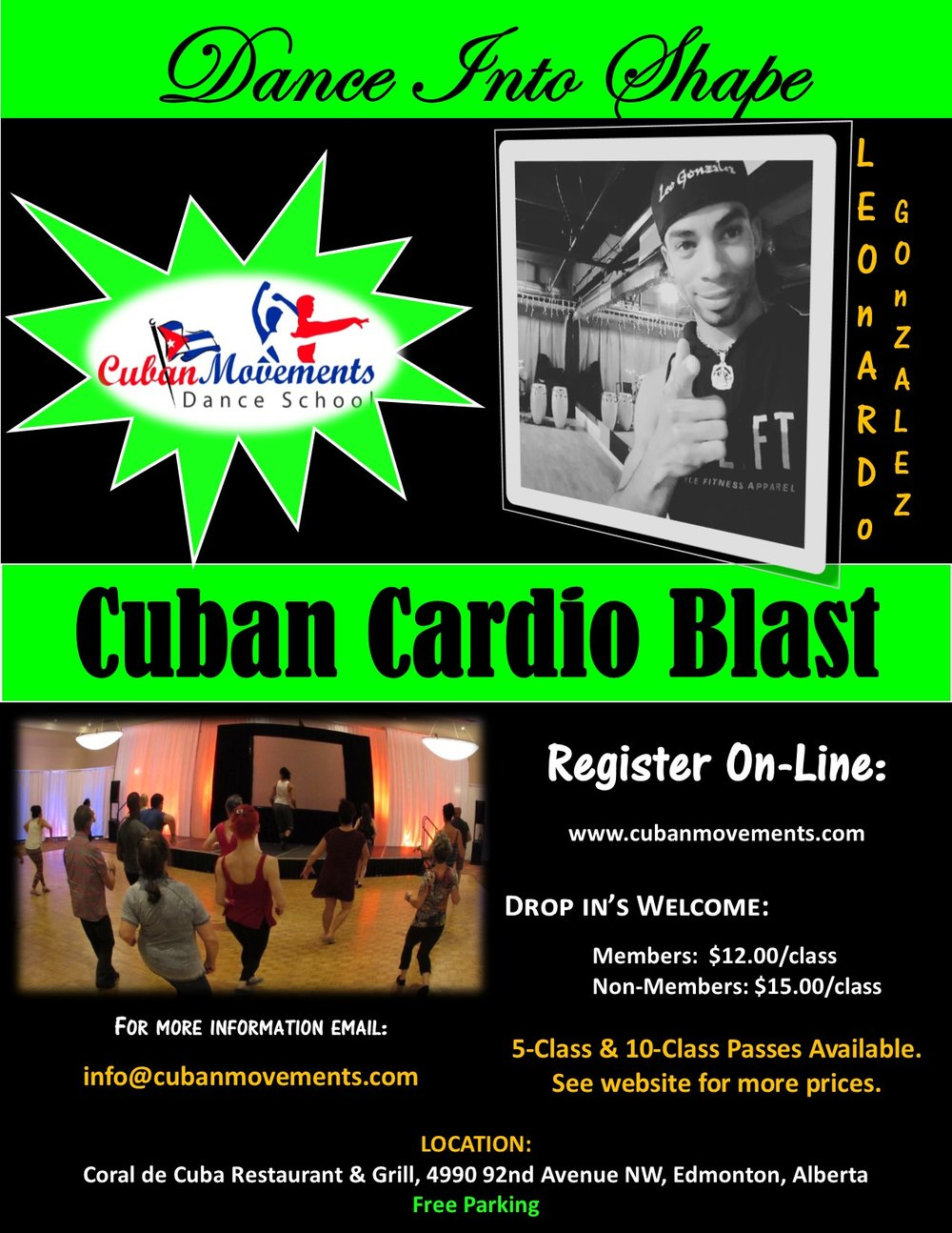 Cuban Cardio.jpg