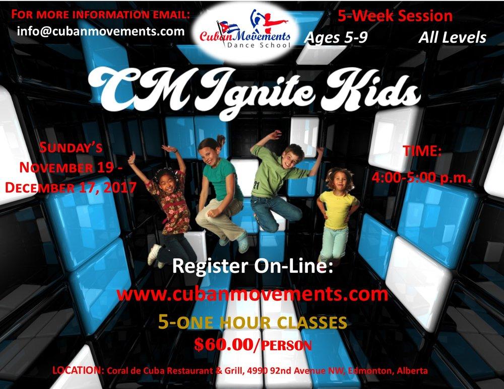 CM Ignite Kids2.jpg