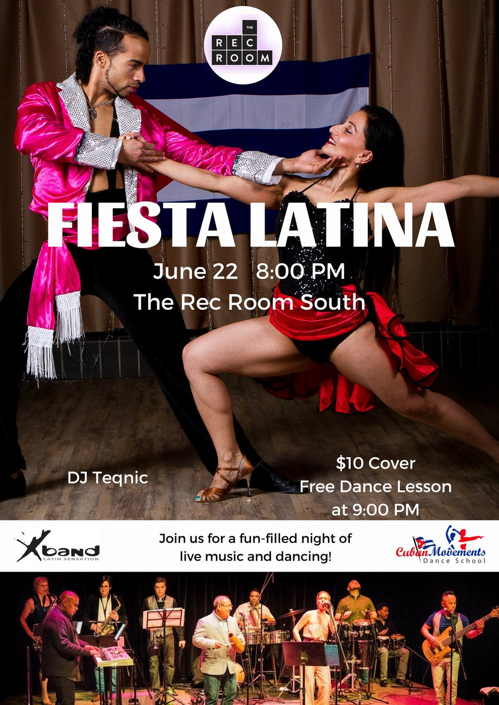 Fiesta Latina -Final.jpg