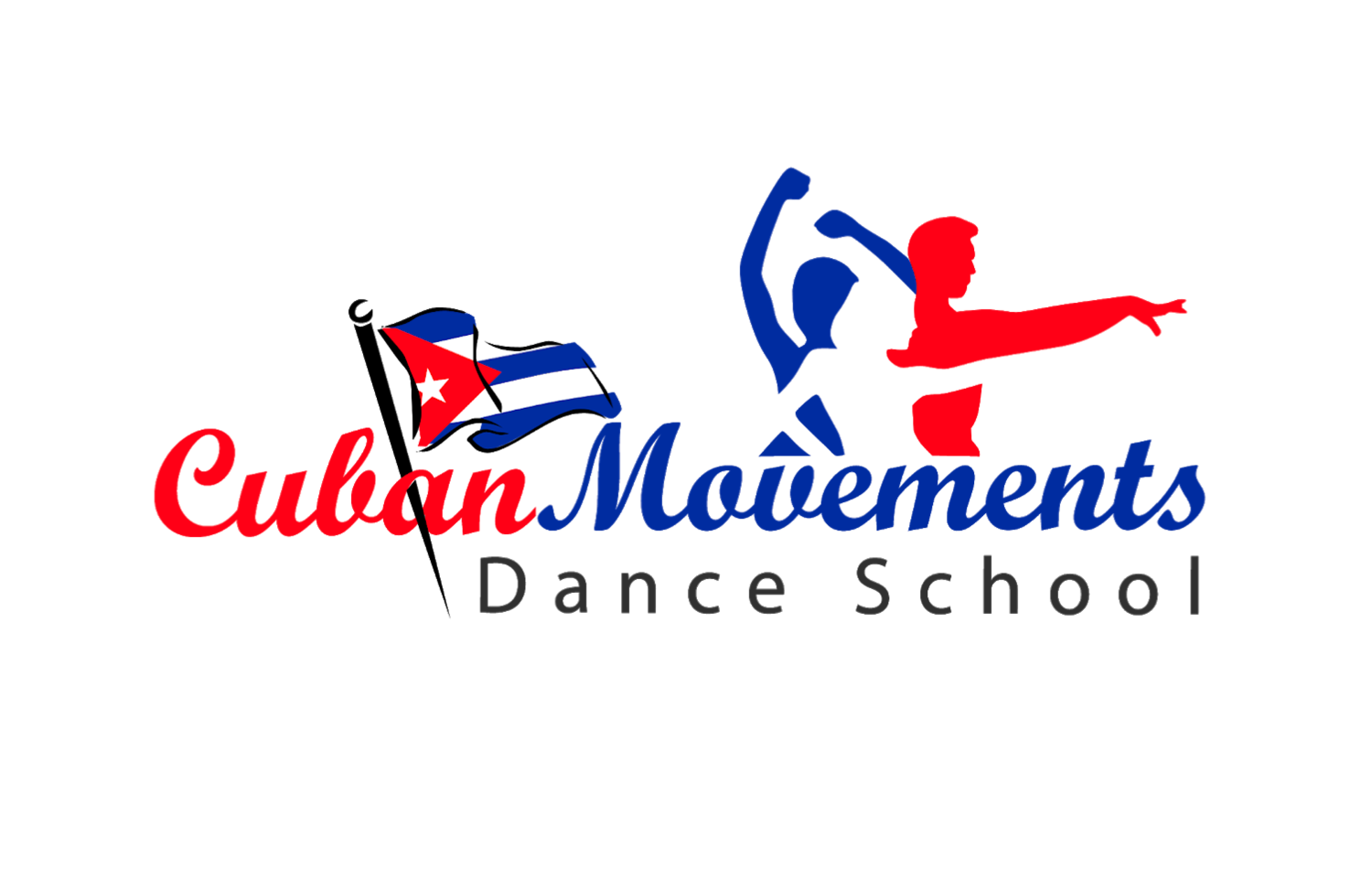 CUBAN MOVEMENTS