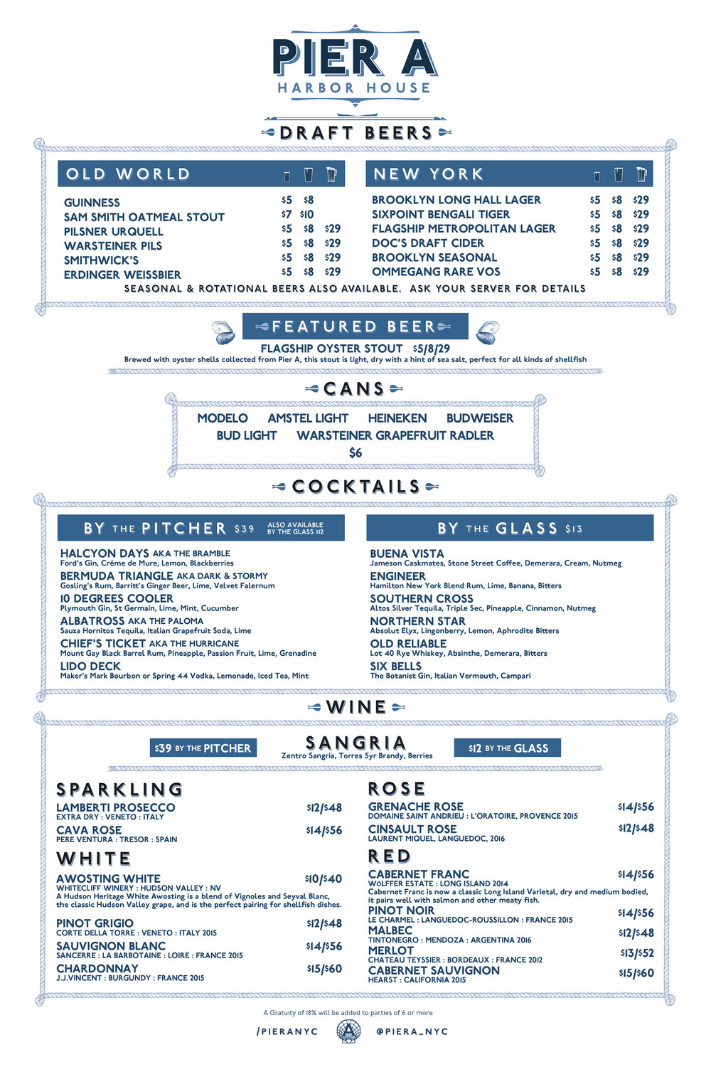 Pier-A-Long-Hall-Menu-10x15-no-bleed-2017.jpg