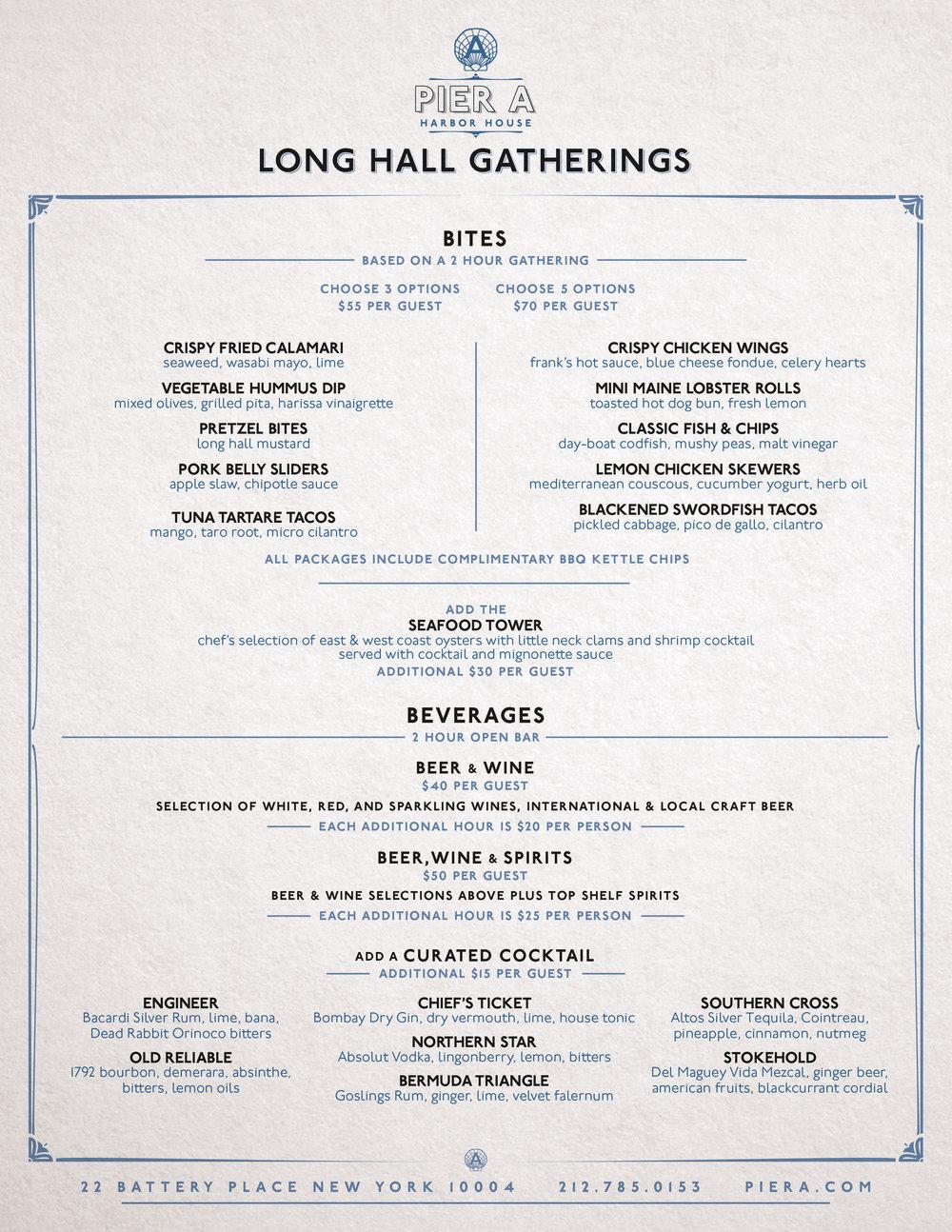 Long-Hall-Gatering-Nov-17.jpg