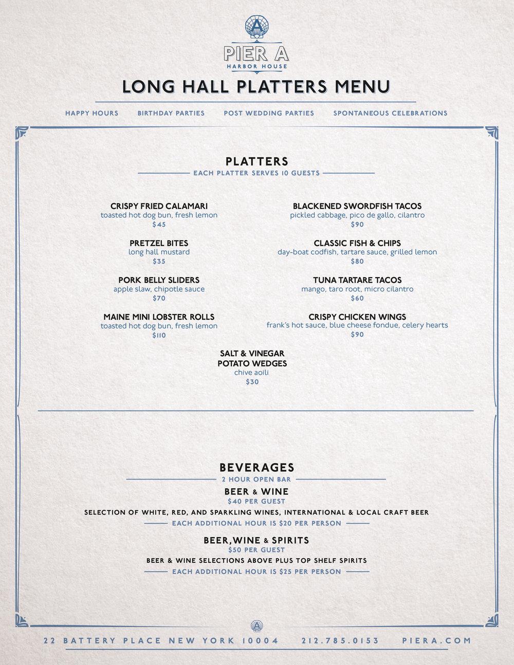 Long-Hall-Platters-Nov17.jpg