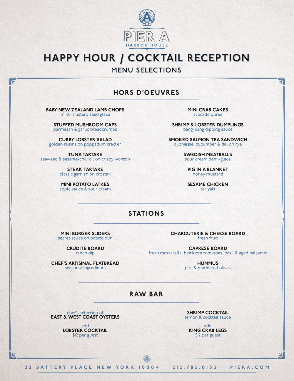Cocktail-Happy-Hour-selections-low-res-proposal.jpg