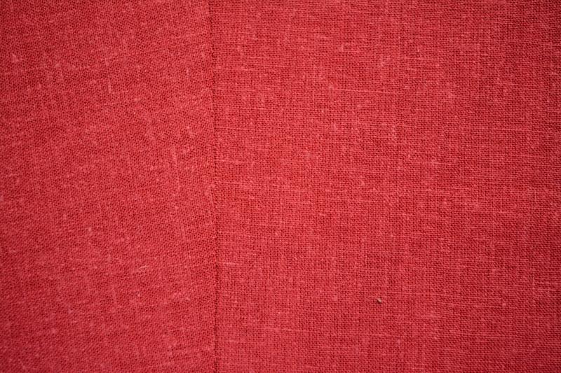 Red Hempcel