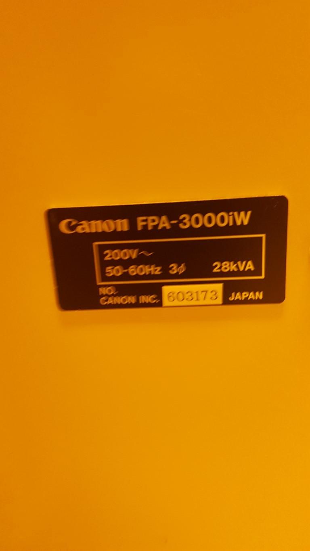 16-CANON_FPA.jpg