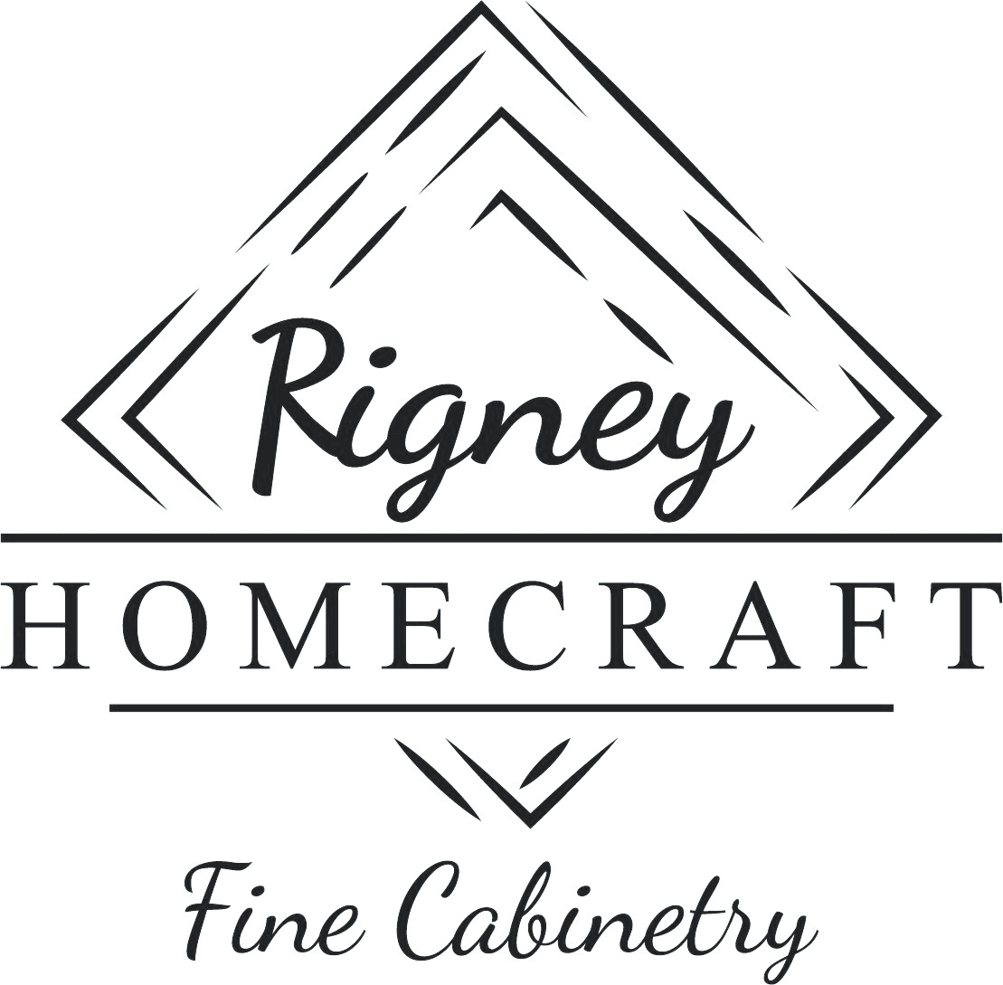 Rigney HomeCraft - Custom Cabinetry Tullahoma, Tennessee