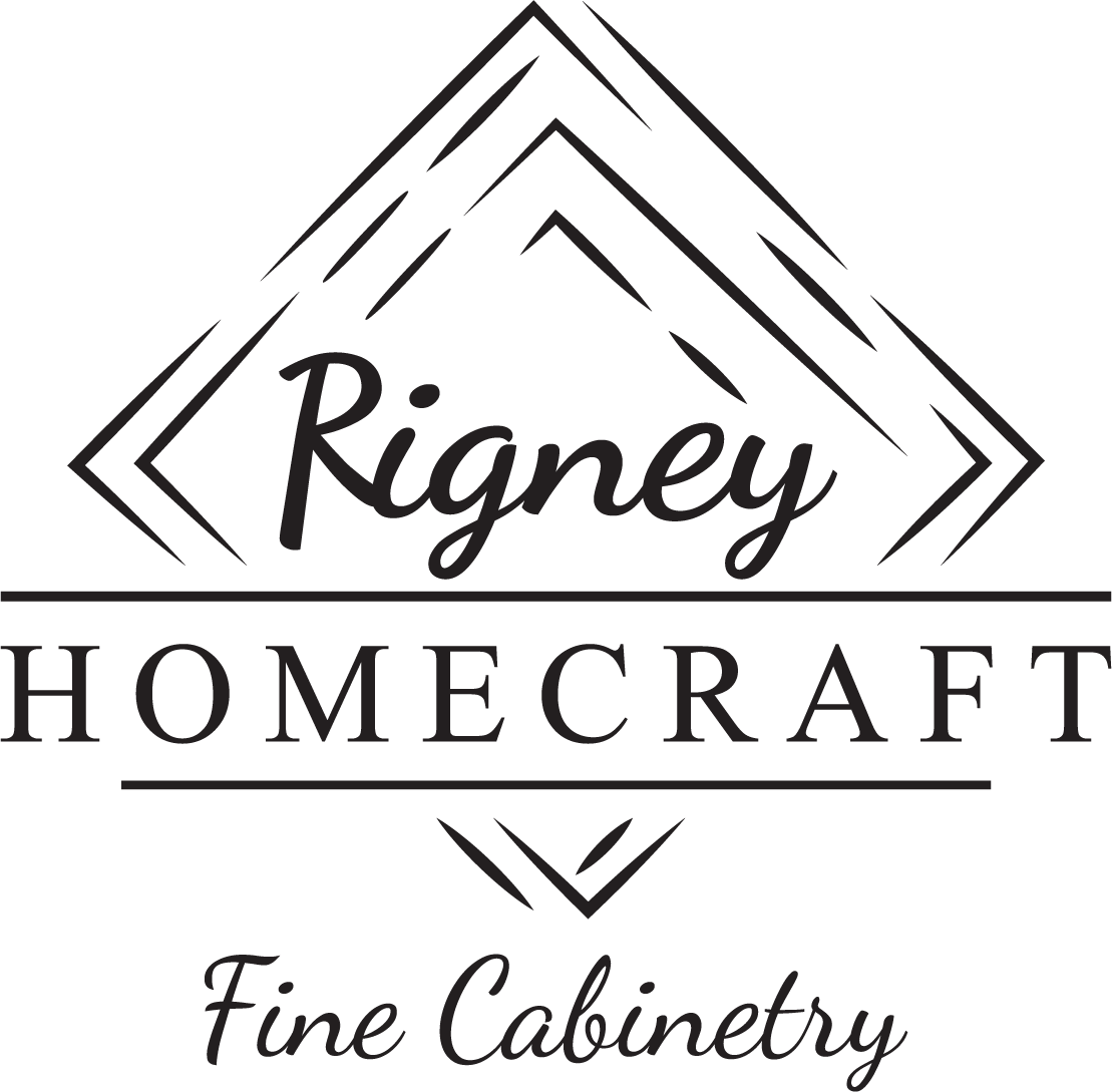 Rigney Homecraft  - 定制sbotop体育Tullahoma,田纳西州