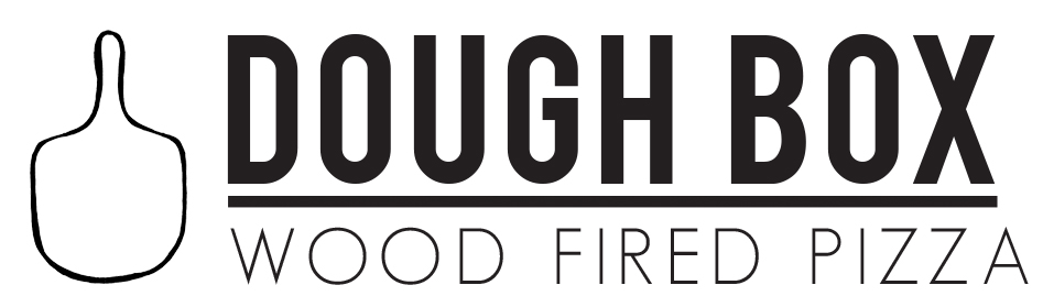 dough box header.jpg