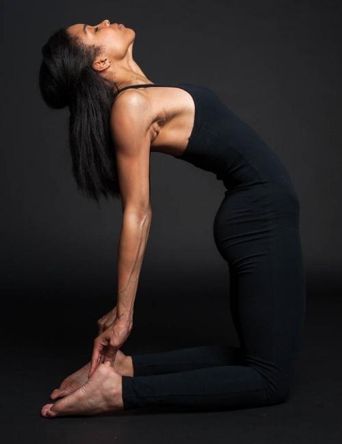 Melynda Yoga.jpg