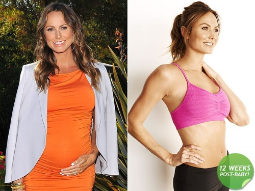 Photo Source: <http://people.com/babies/celebrity-moms-before-and-after-pregnancy/stacy-keibler>