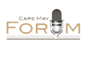 Cape May Forum