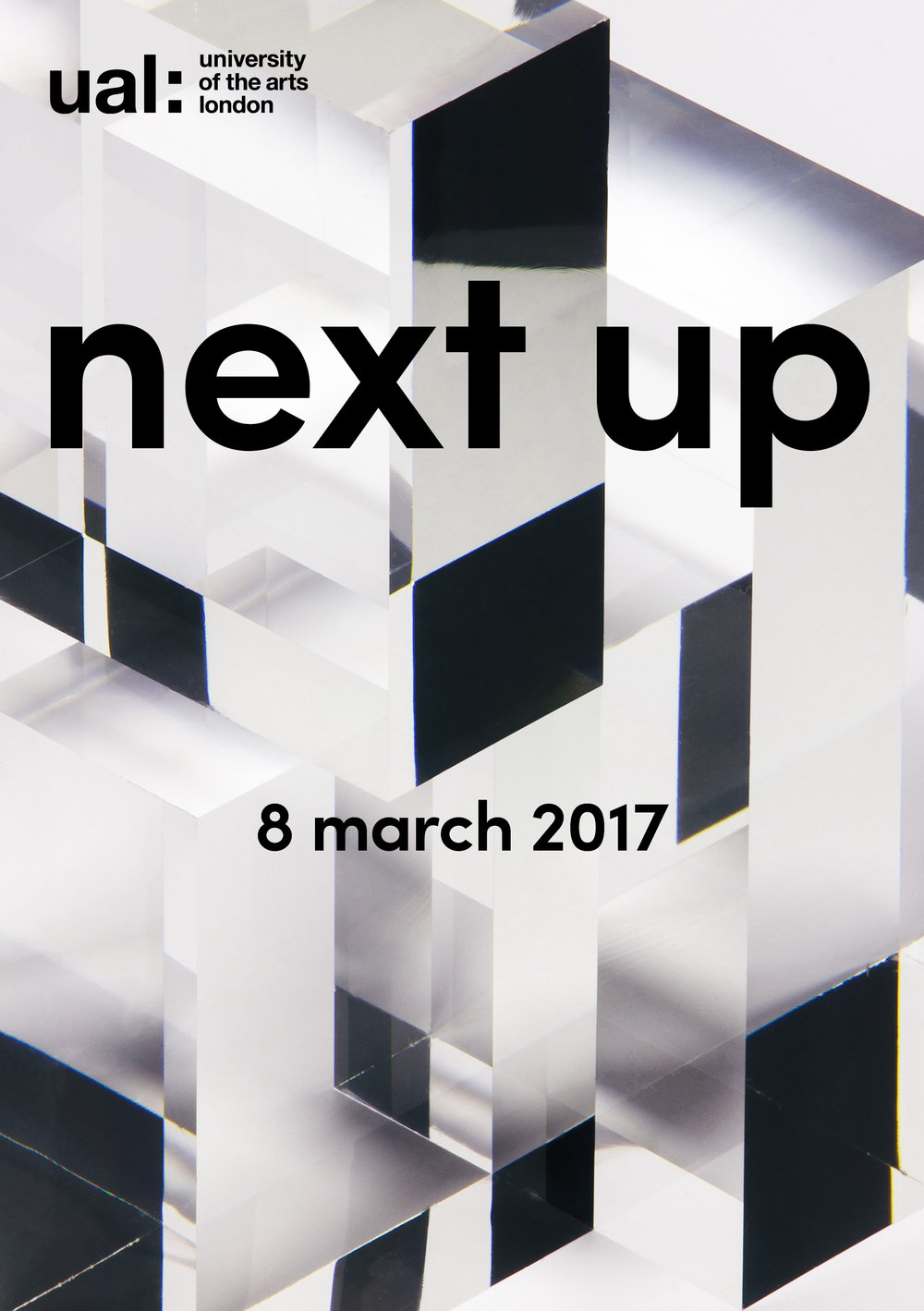 Next Up 2017