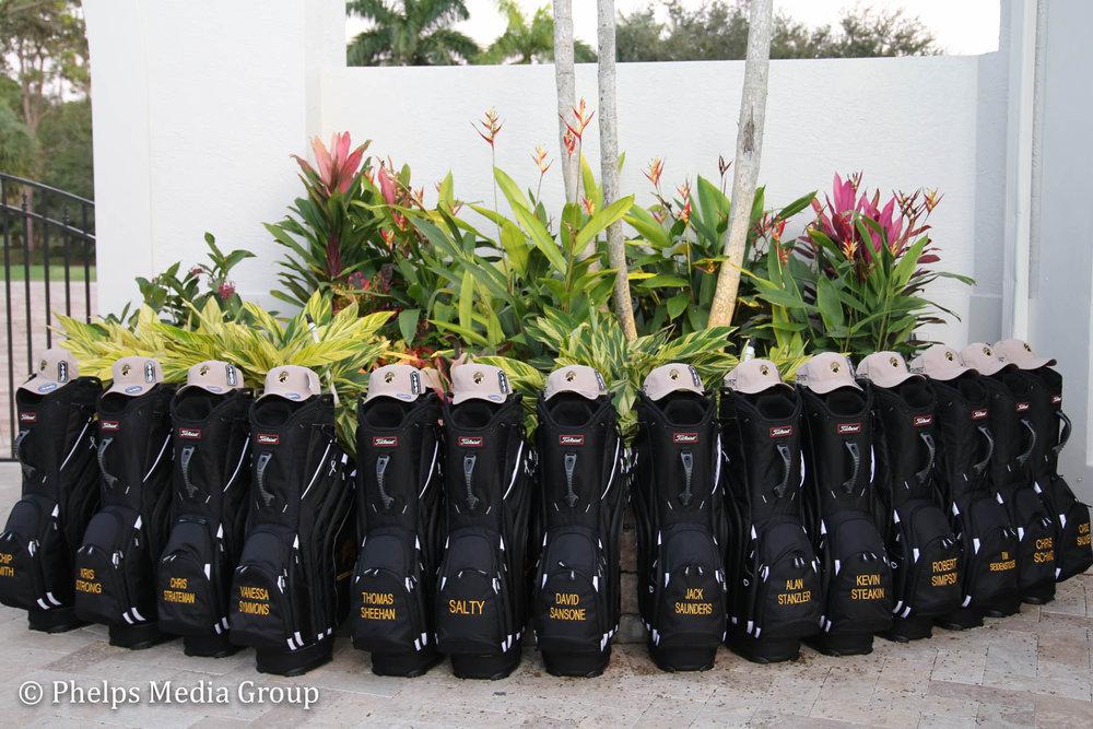 Founder Member Golf Bags (1).jpg