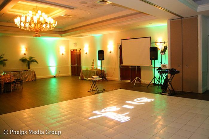 Dance-Floor.jpg