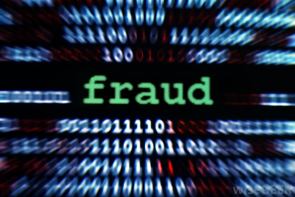 Prism's Fraud Detection is the best in the industry