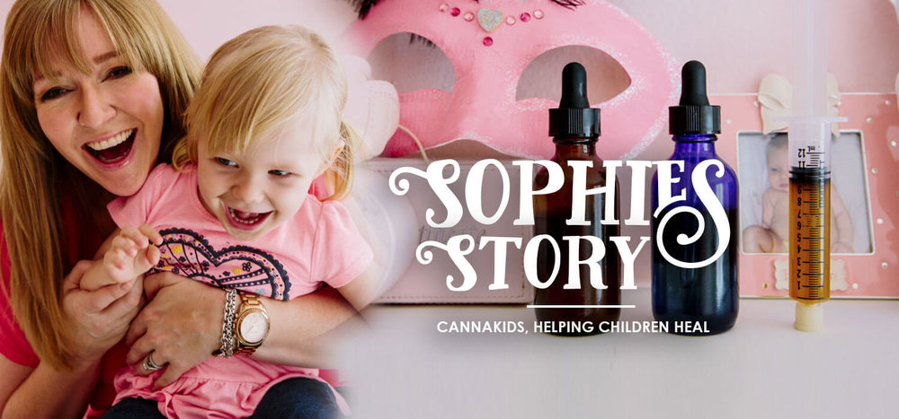 - Also Interviewed by Evan: Tracy Ryan, CEO of CK Science and CannaKids.Image found on Stock Pot Images.