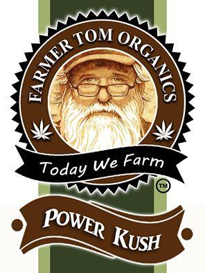 Farmer Tom Brand.jpg