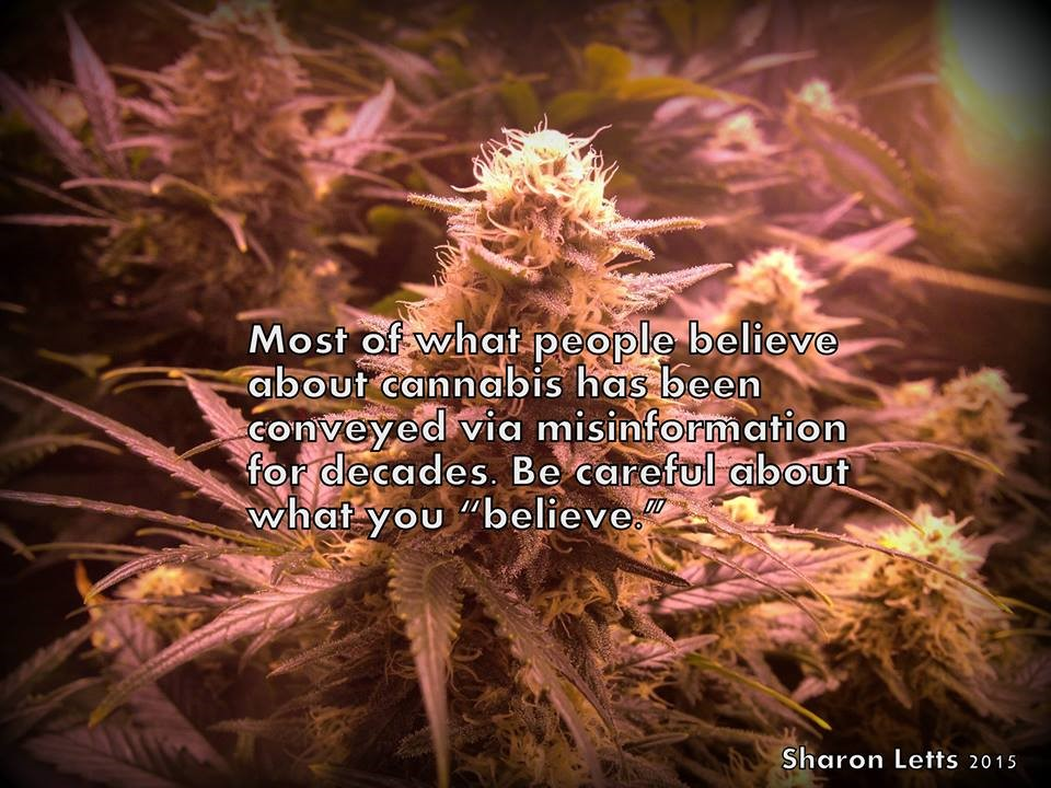 careful what you believe.jpg