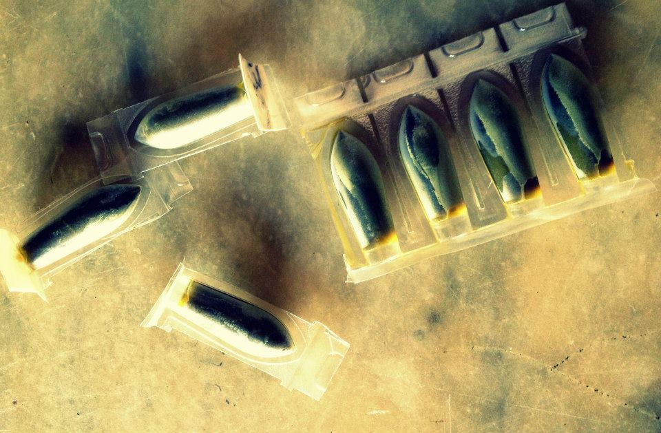 - We now know that using suppositories allows the patient to receive more of the medicine in a timely manner, with no head-high, as it bypasses the digestive system and liver; getting directly to the bloodstream for faster healing.Photo: Sharon Letts