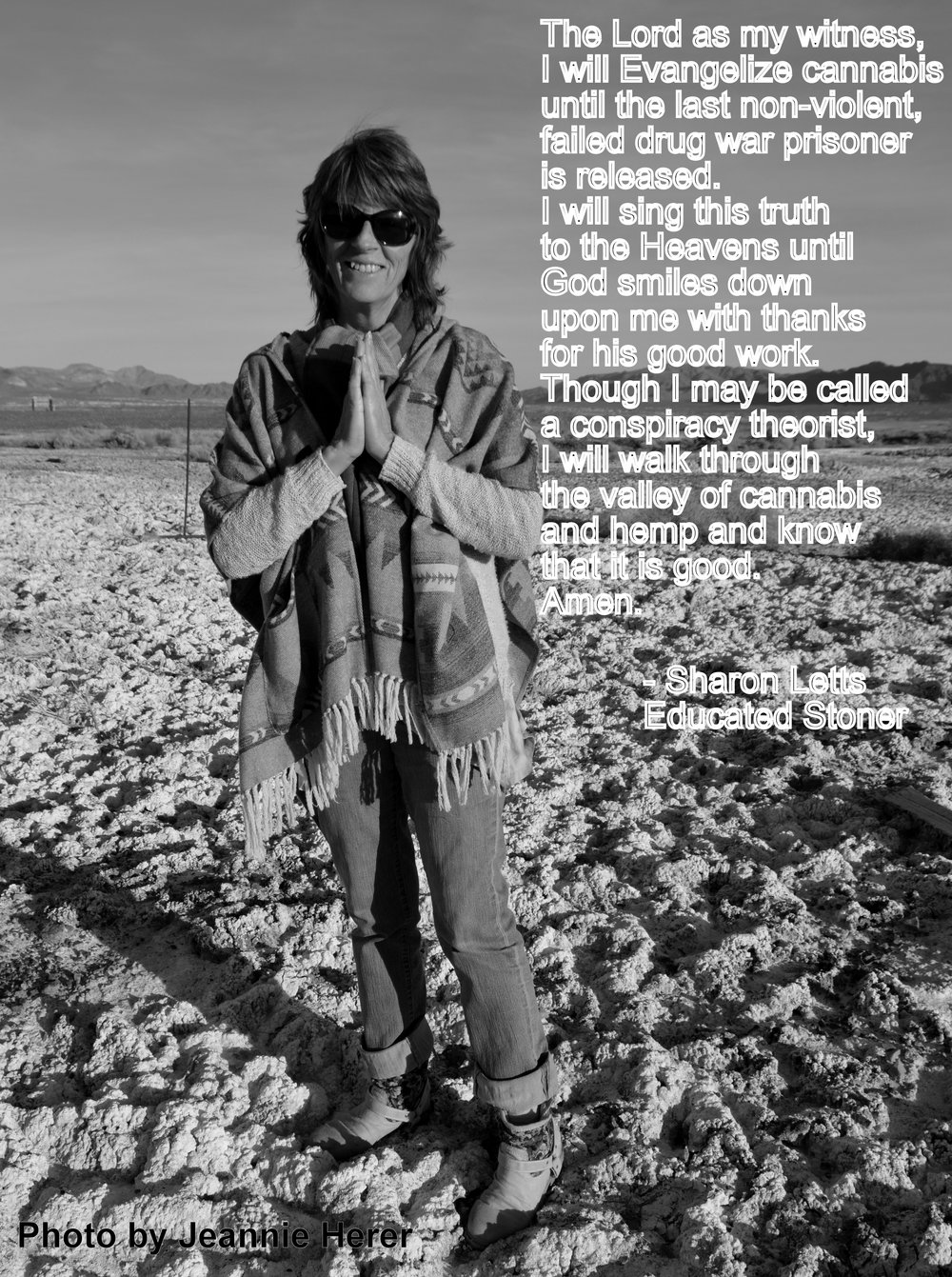 shot by Jeannie Herer.JPG