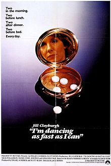 I'm_Dancing_as_Fast_as_I_Can_poster.jpg
