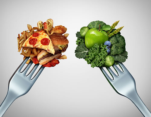Diet-and-Nutrition-thumbnail.jpg