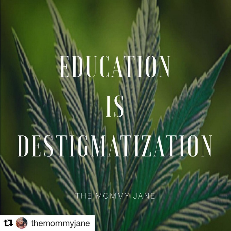 Thanks to  the mommy jane on instagram  for this great meme. #truth