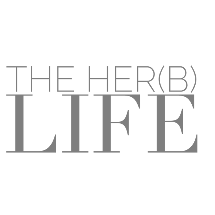 The Her(b) Life - Spotlight Series: Click here to read interview