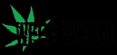 Weed World TV - Interview by Adam Ritz