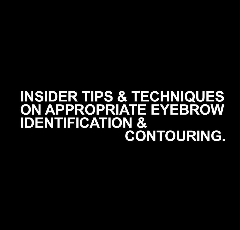eyebrowandcontouring.jpg