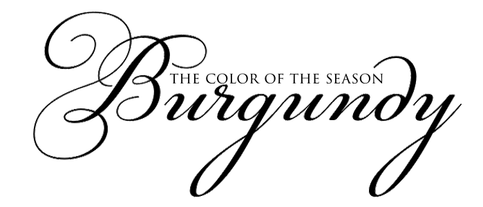 burgundy-the-color-of-the-season.png