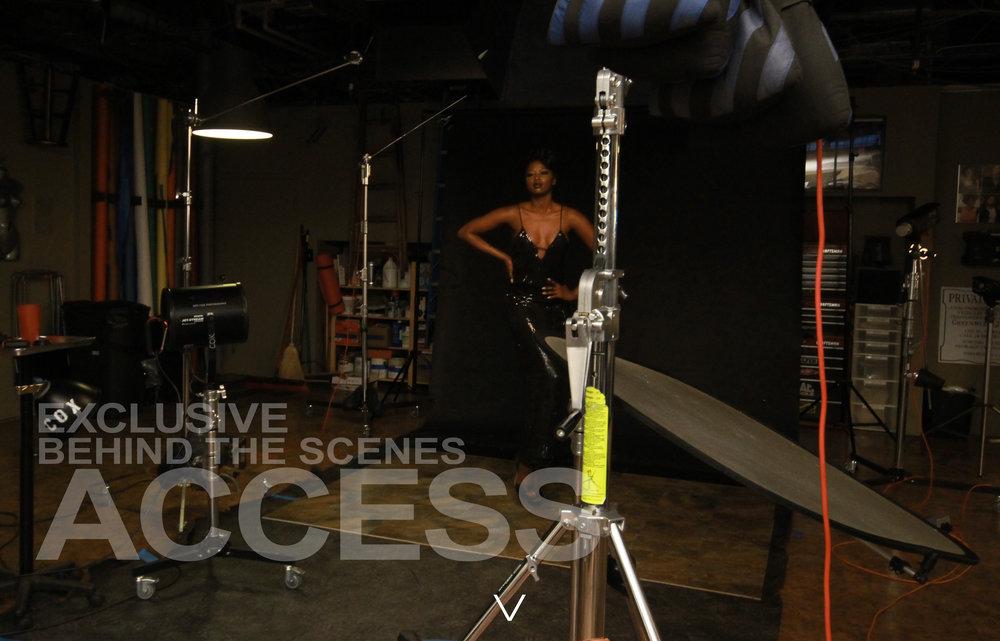 exclusive upper banner behind the scenes.jpg