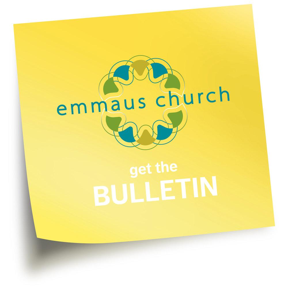 Bulletin0- sticky-notes2.jpg