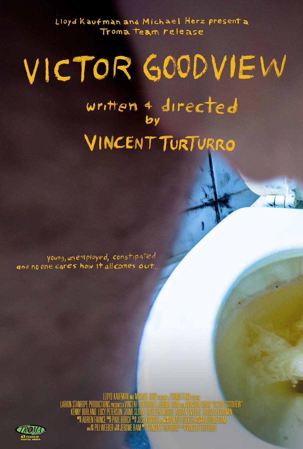 VictorGoodview_Poster02C_handwritten.jpg