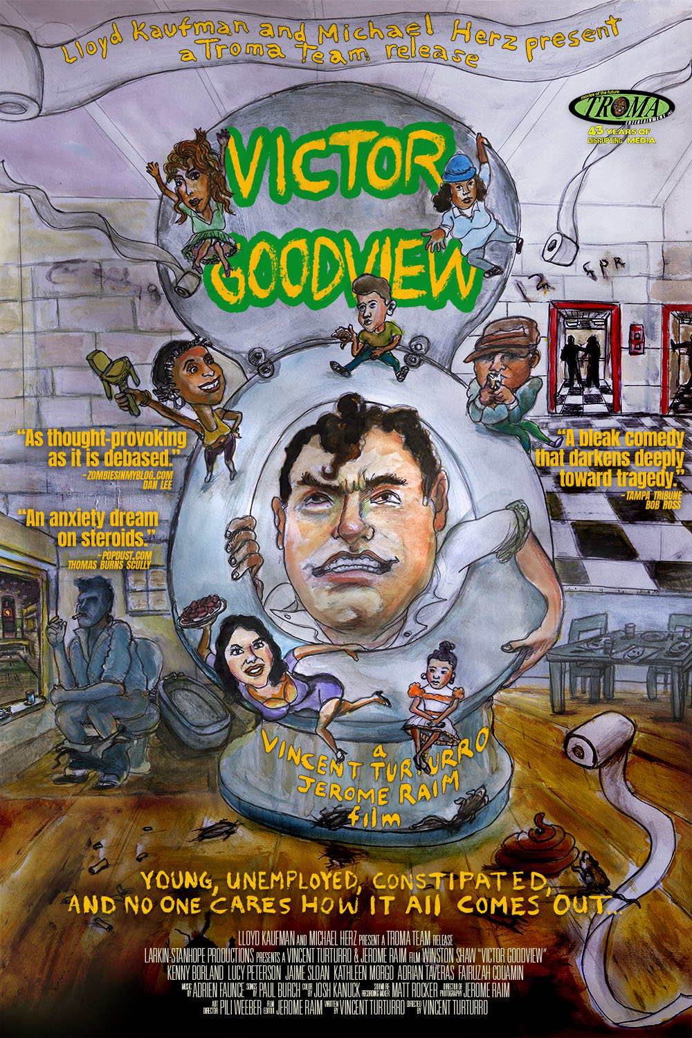 VictorGoodview_Poster03A.jpg