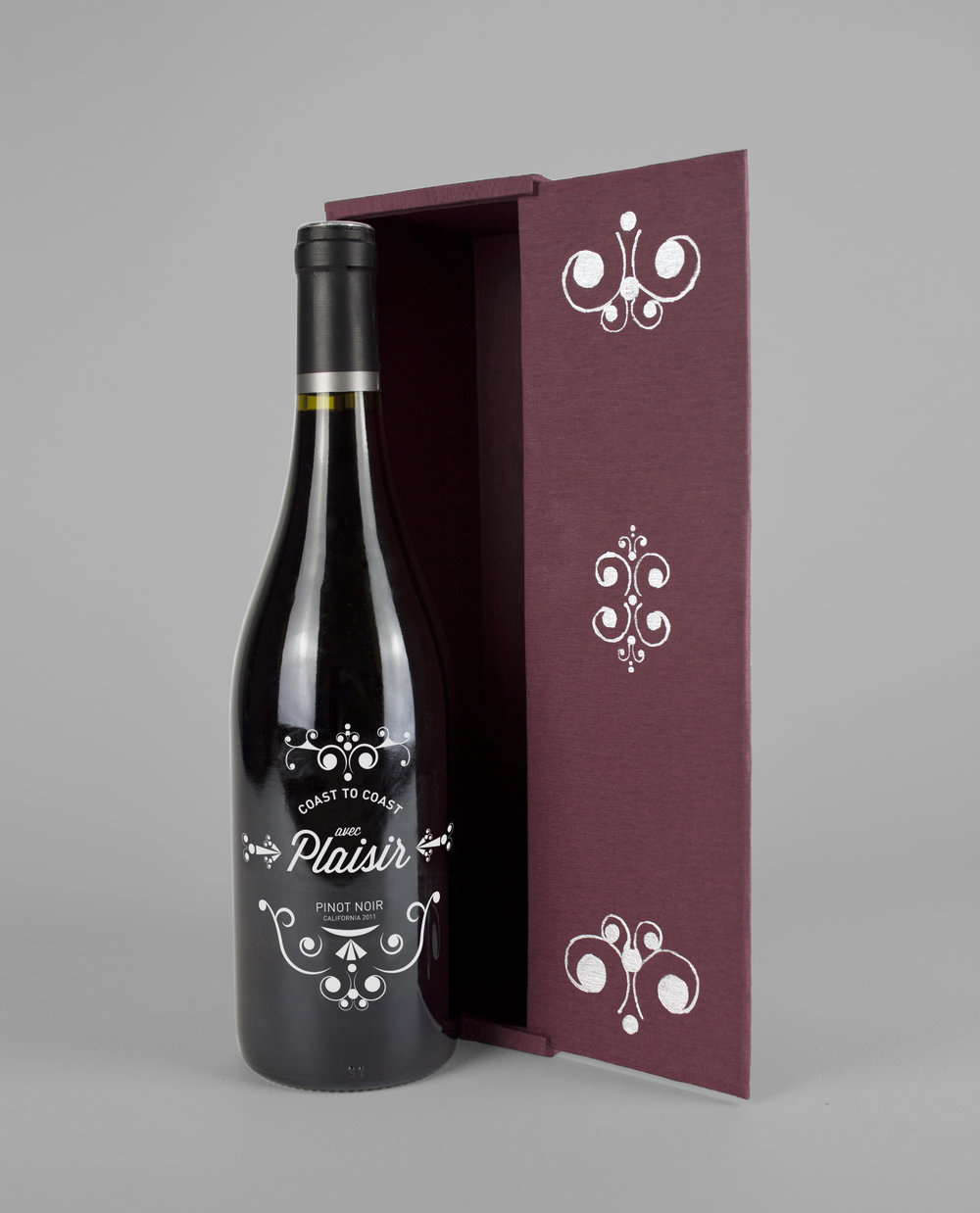 Krys-Ha-Avec-Plaisir-Packaging-2