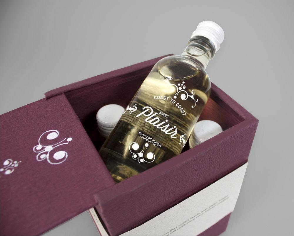 Krys-Ha-Avec-Plaisir-Packaging-3