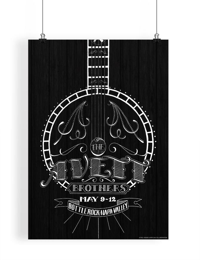 Krys-Ha-Bottlerock-Napa-Valley-Festival-Poster-2