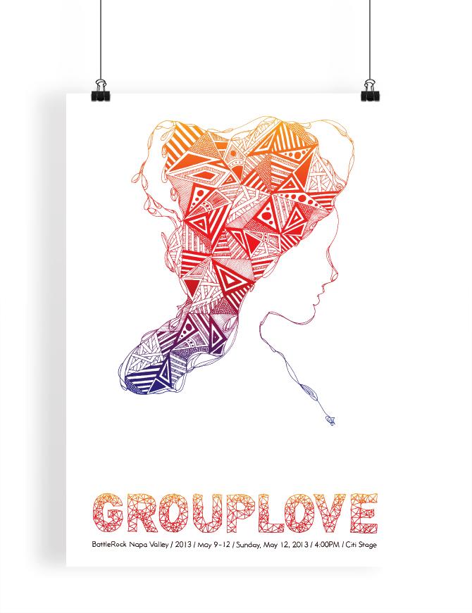 GL_Poster_Mockup.jpg